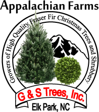 G&S Trees, Inc.
